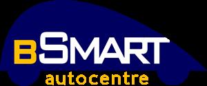 BSmart Autocentre